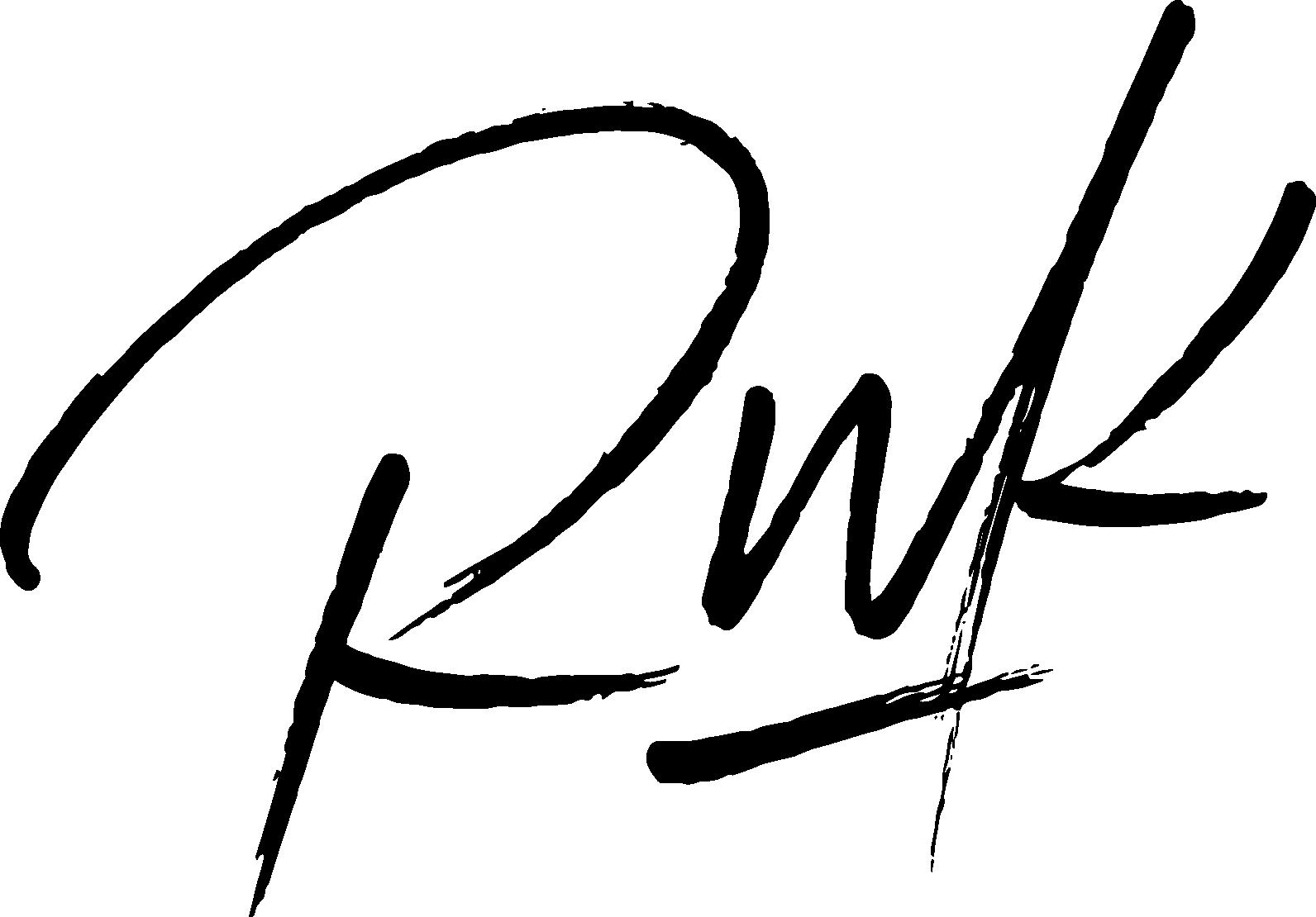 RNK logo 2016